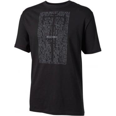 Surly Cross Check Legacy T-Shirt