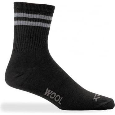 Surly Dub-L Socks