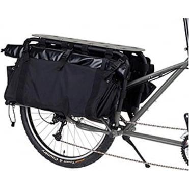 Surly Dummy Cargo Kit
