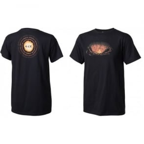 Surly ECR T-Shirt