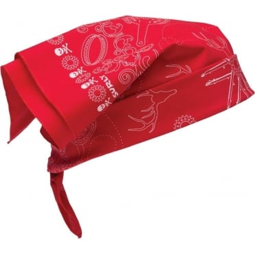 Surly Junk Rag Bandana