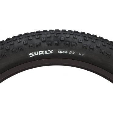 Surly Knard 29+ Fat Bike Tyre