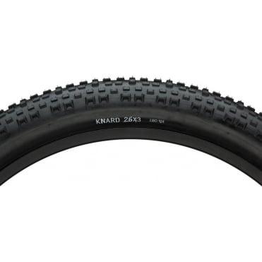 """Surly Knard 3.0 26"""" Tyre"""