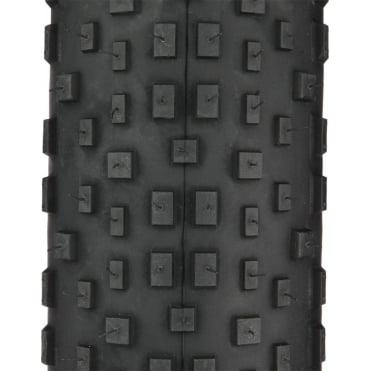 Surly Knard 4.8 Tyre