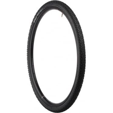 Surly Knard 650b x 41c Tyre