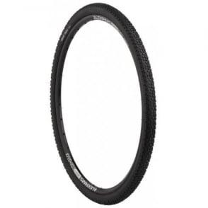 Surly Knard 700x41C Tyre