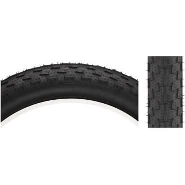 Surly Larry Fat Bike Tyre