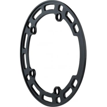Surly O.D Chainring Guard