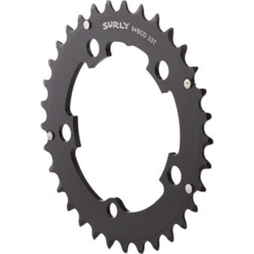 Surly O.D Outer Ring