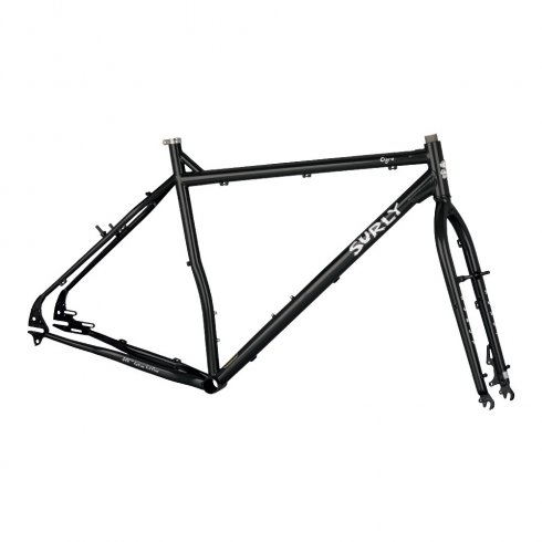 "Surly Ogre 29"" Frameset"