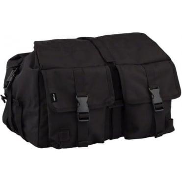 Surly Porteur House Front Rack Bag