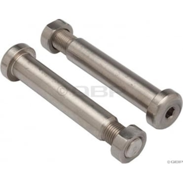 Surly Trailer Shoulder Bolts