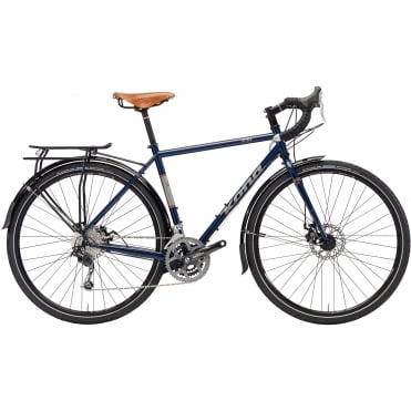 Sutra Touring Road Bike 2018