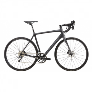 Cannondale Synapse Hi-Mod Disc Ultegra Road Bike 2017