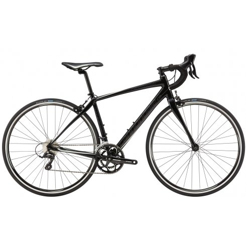 Cannondale Synapse Women's Sora 7 Endurance Road Bike 2016