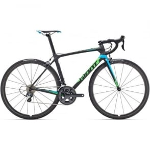 Giant TCR Advanced Pro 1 Race Road Bike 2016