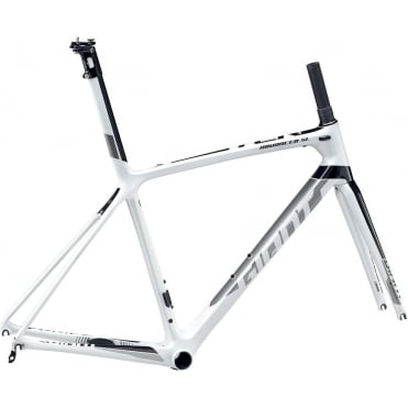 TCR Advanced SL Frameset 2017