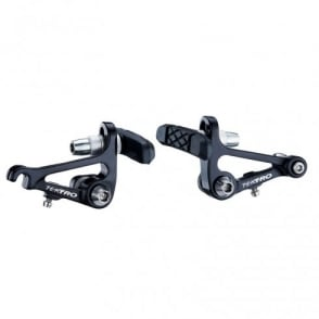 Tektro CR520 Cyclocross Cantilever Brake