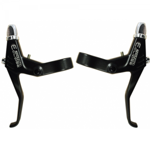 Tektro MT2.1 MTB Brake Levers