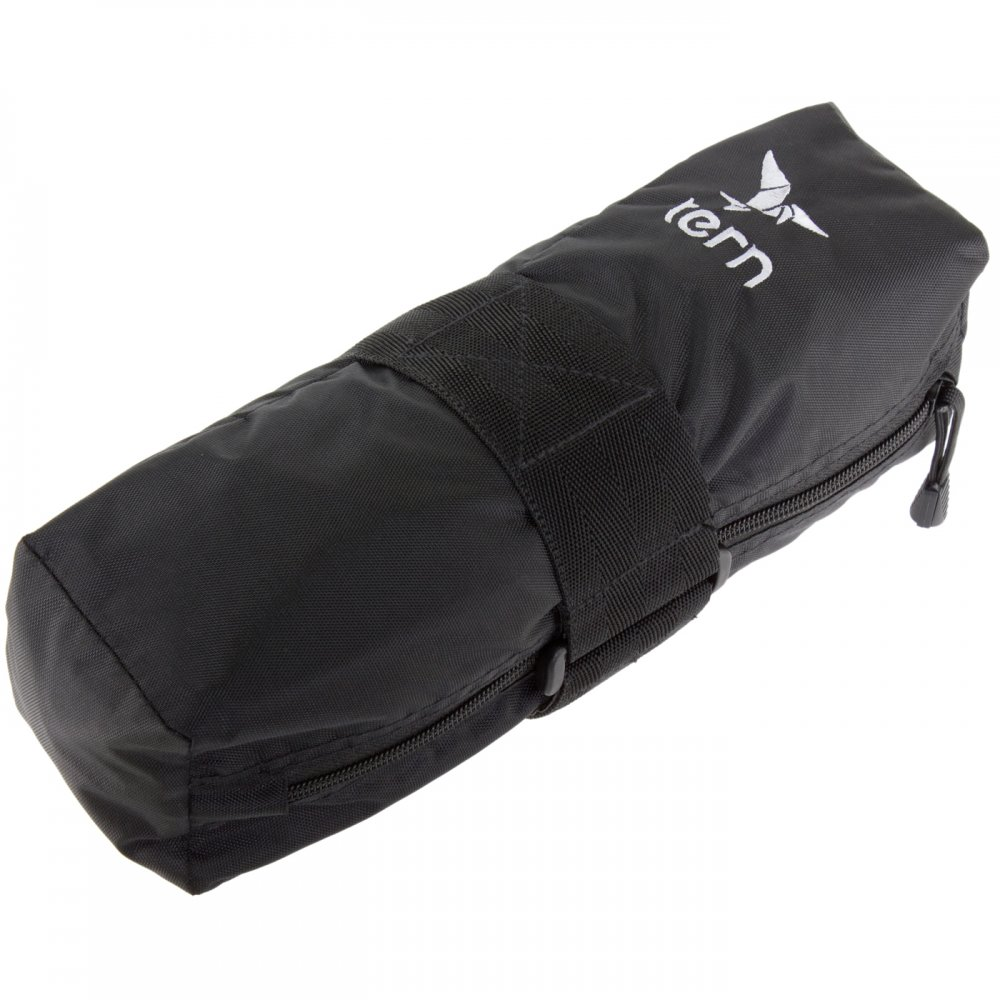 Carryon Cover 2 0 Folding Bike Bag