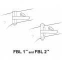Tern FBL 1.0 Adjustment Bolt