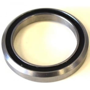 Tern Headset Bearing for X & S Level OCL Bikes