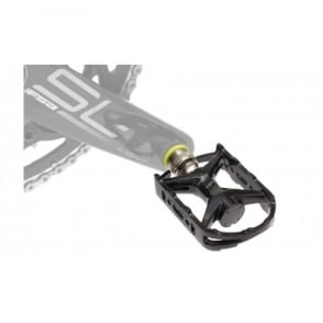 Tern MKS MT-E EZY Pedals