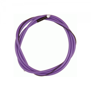 The Shadow Conspiracy Linear Brake Cable