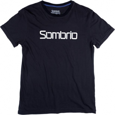 The Sombrio T-Shirt
