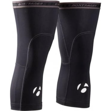 Thermal Knee Warmer