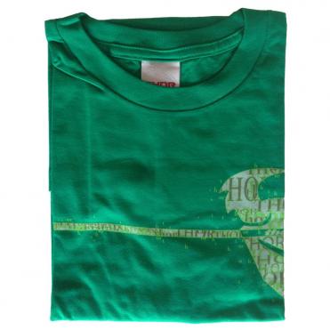 Thor Suds T-Shirt