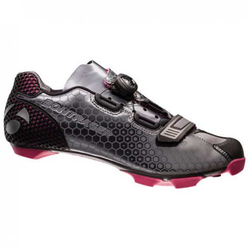 Bontrager Tinari WSD MTB Cycling Shoes