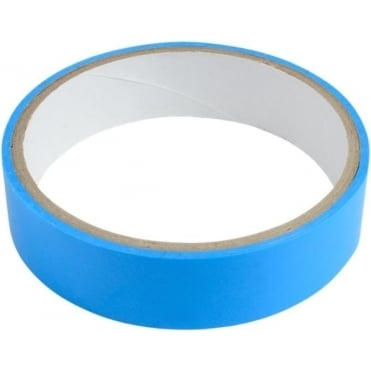 TLR 21mm Rim Tape