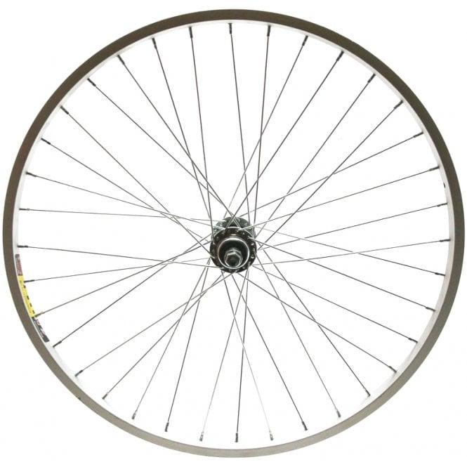 Aluminum Alloy Gear Hub Nuts Bicycle Bolt Cycle Drum Hub Road Bike Screw Bolt K