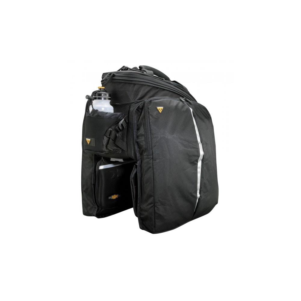 topeak mtx trunk bag dxp topeak from triton cycles uk
