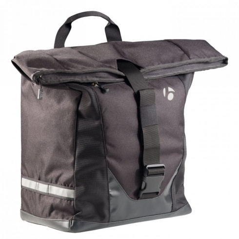 Bontrager Town Shopper Large Bag