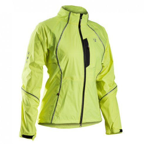 Bontrager Town Stormshell Womens Jacket