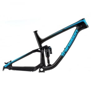 Transition Patrol Carbon MTB Frame 2016