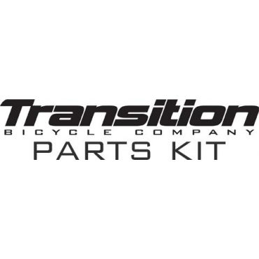Transition Patrol Parts Kit 1 2016 (125)