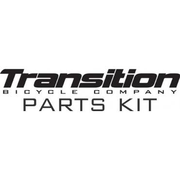 Transition Patrol Parts Kit 3 2016 (150)