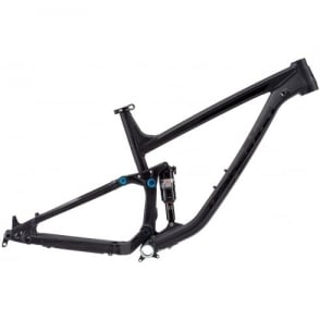 Transition Smuggler MTB Frame 2016