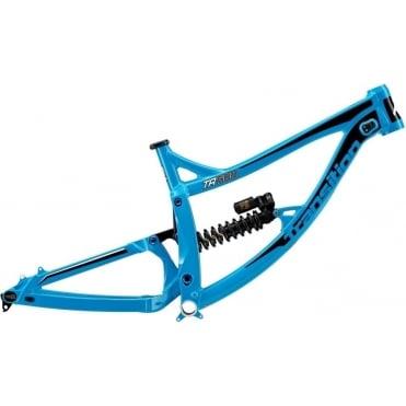 Transition TR500 Downhill Frame 2016