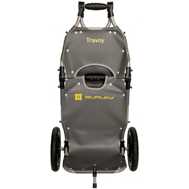 Burley Travoy Bicycle Trailer