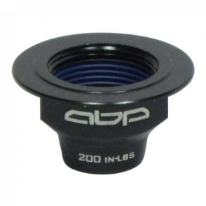 Trek ABP Drive Side Nut 135 Adapter