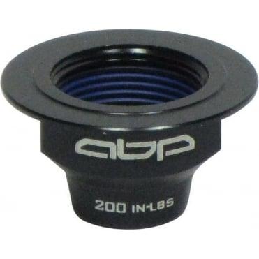 Trek ABP Drive Side Nut 135 Adapter