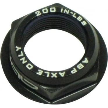 Trek ABP Non-Drive Nut 135 Adapter
