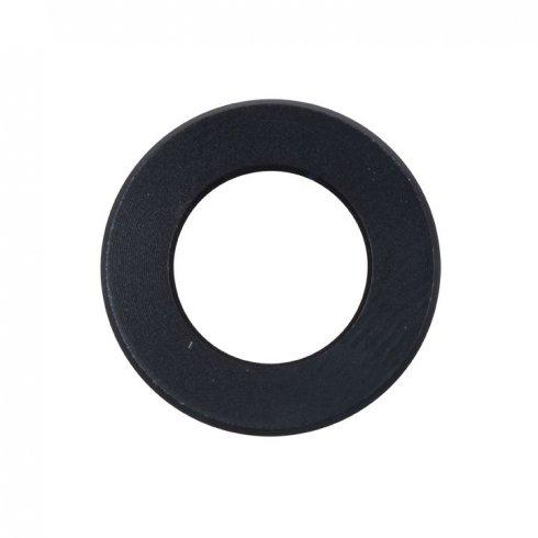 Trek Aluminium 18x10x2.8mm Washer