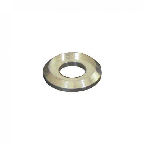 Trek Aluminium Washer