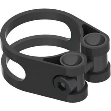 Apollo 32.0 ATB Carbon Seat Clamp