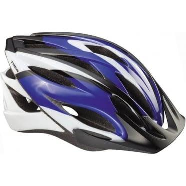 Trek Interval Sport Helmet